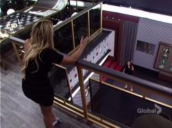 Big Brother USA Episode 30 - Amanda