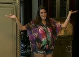 Big Brother USA S15E34 Amanda