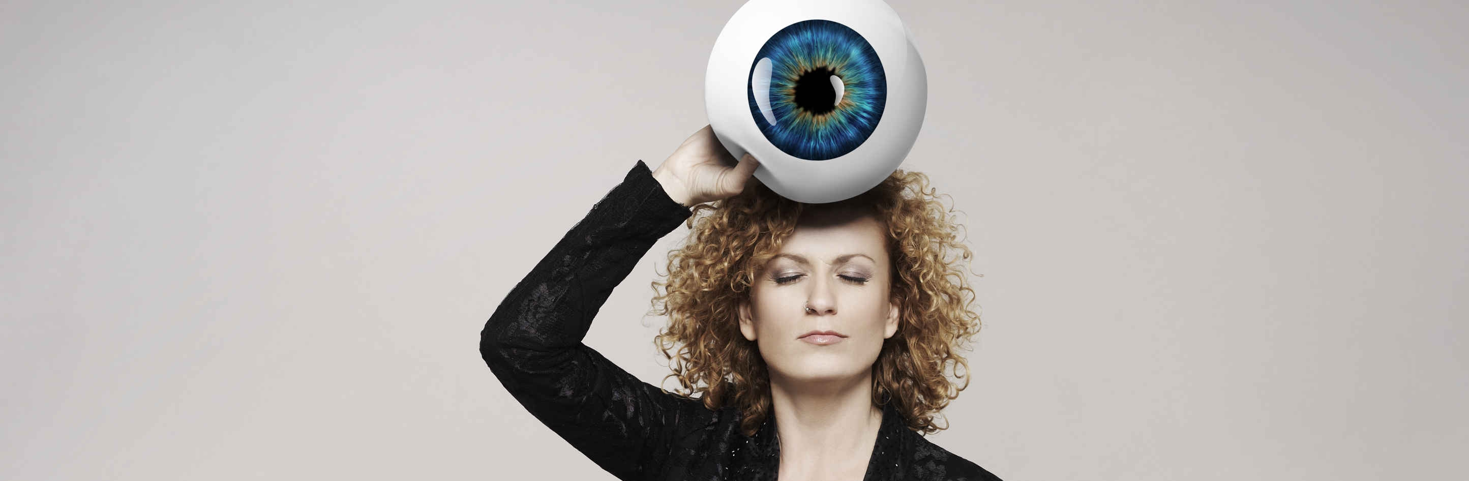 Lucy Diakovska Promi Big Brother 2013 Auge