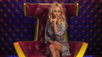 Pamela-Anderson-Promi-Big-Brother-2013