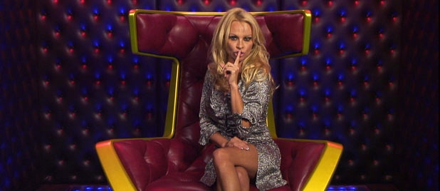 Pamela-Anderson-Promi-Big-Brother-2013