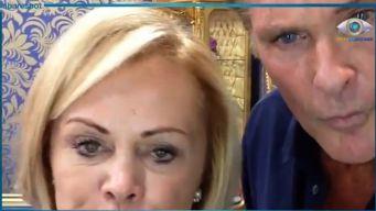 Promi Big Brother 2013 - Marijke und David machen sich Sorgen (Video)