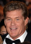 Promi Big Brother David Hasselhoff