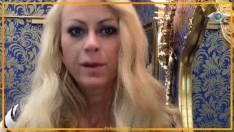 Promi Big Brother Sharespot Jenny Elvers