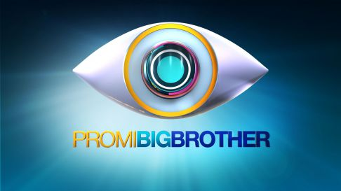 Promi Big Brother online schauen