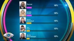 Promi Big Brother 2013 Entscheidung