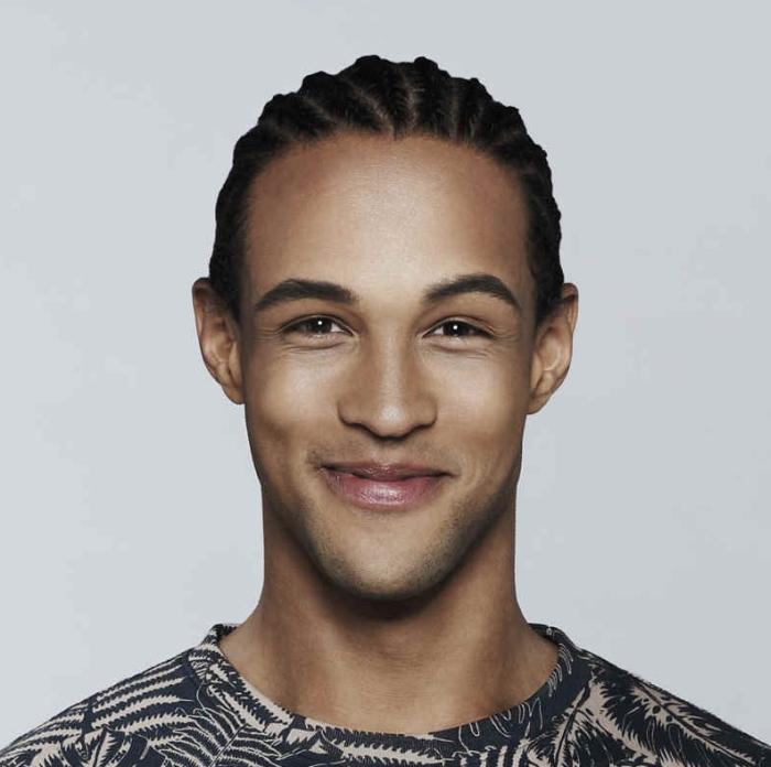 Simon Promi Big Brother 2013
