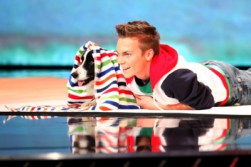 Supertalent-2013-Falco-und-Lukas