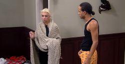 Promi Big Brother 2013 - Natalia Osada ist zurück