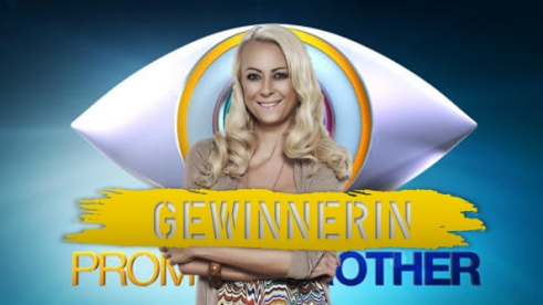 jenny elvers gewinnerin promi big brother 2013