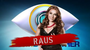 promi big brother 2013 georgina raus