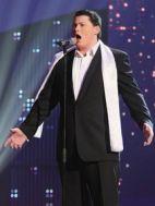 Supertalent 2013: Gewinner