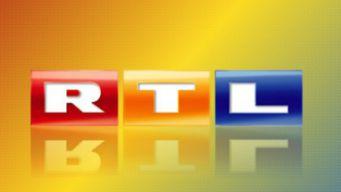 RTL - LOGO