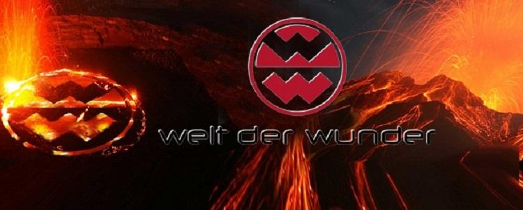 """""""Welt der Wunder"""""""