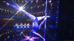 Supertalent 2013: Vorschau
