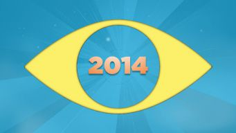 big brother 2014 petition