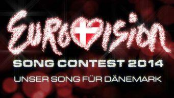 Eurovision Song Contest 2014 - unser Song für Dänemark