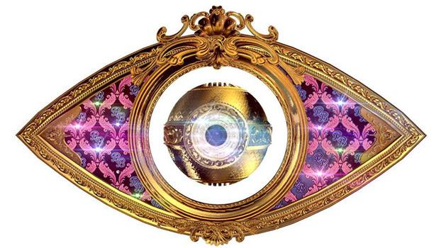 Promi Big Brother 2014 UK