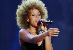 Oceana Unser Song für Deutschland Eurovision Song Contest 2014