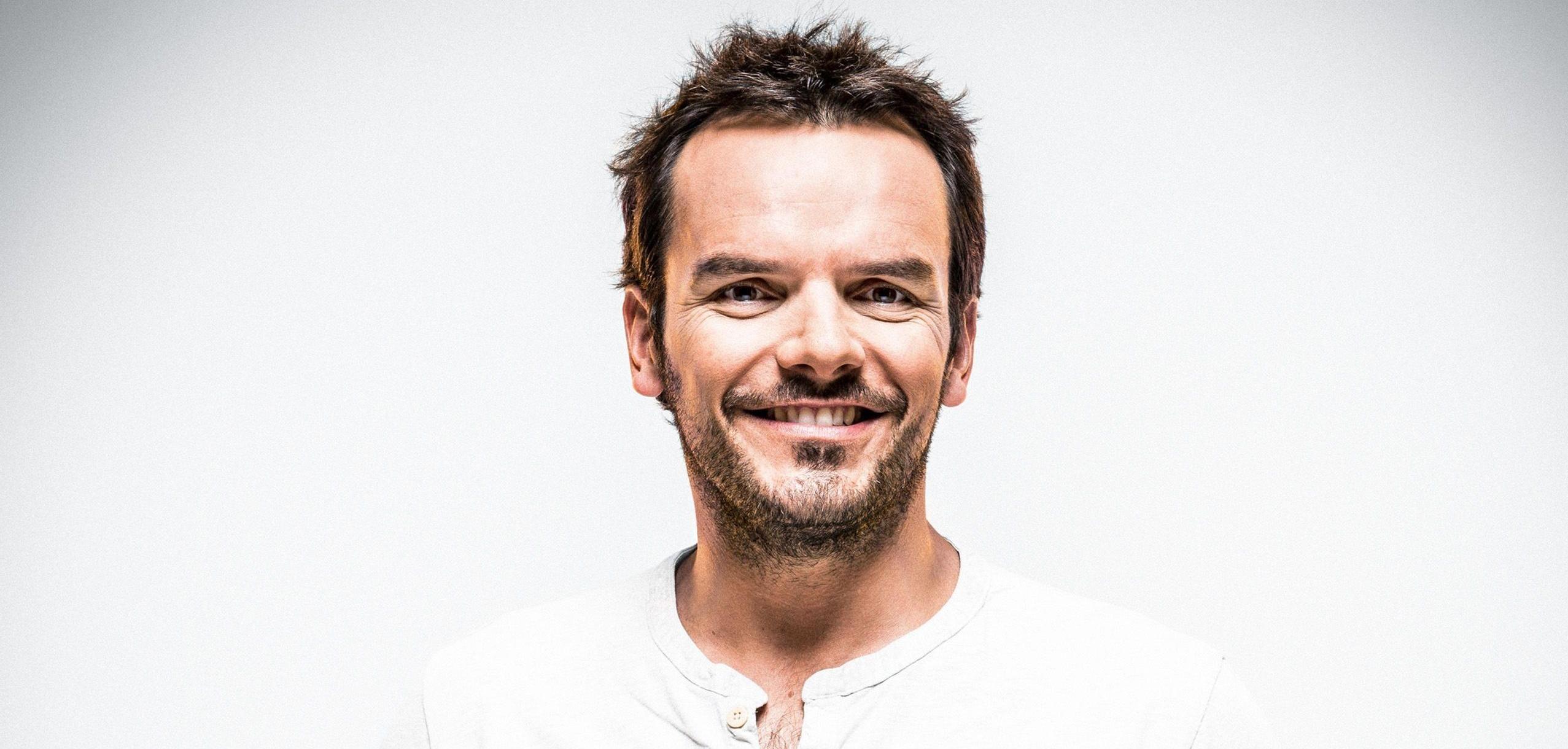 Restauranttester Steffen Henssler