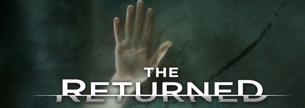 The Returned bei Whatchever