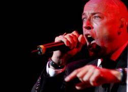 Unheilig Unser Song für Deutschland Eurovision Song Contest 2014