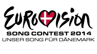 """""""Unser Song für Dänemark"""": ESC 2014-Vorentscheid in Köln"""