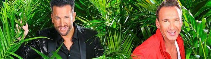 Dschungelcamp 2014: Zickenkrieg