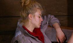 Corinna Drews