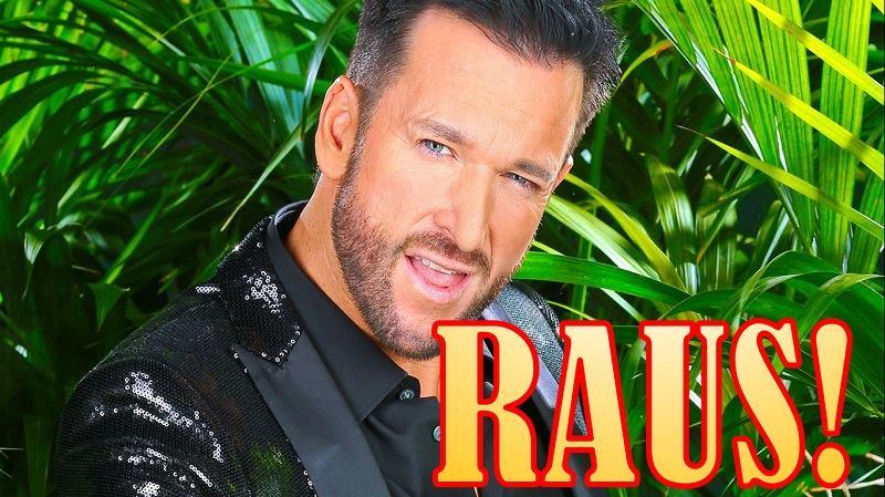 RTL-Dschungel-Chef