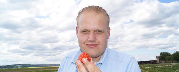 """""""Schwer verliebt"""" - Die Kandidaten"""
