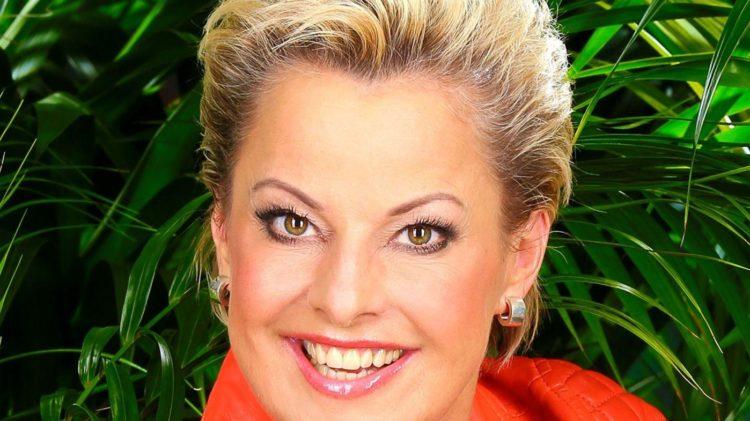 Tanja Schumann Dschungelcamp 2014 Kandidat
