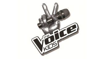 The Voice Kids 2014