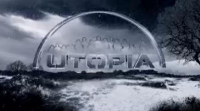 Utopia: Sat.1