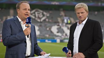 Champions League Termine