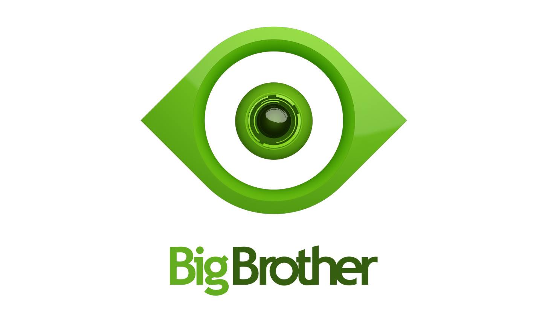Big Brother Deutschland Alle Staffeln Und Gewinner