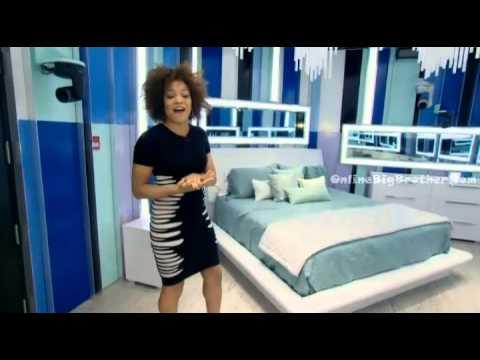Erste Bilder vom kanadischen Big Brother-Haus