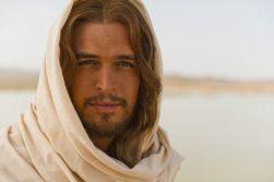 """""""Die Bibel"""": VOX"""