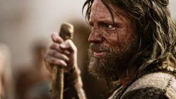 Die Bibel: VOX
