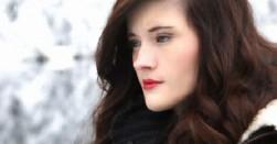 Madeline Juno Unser Song für Dänemark Eurovision Song Contest 2014
