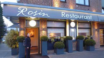 """""""Rosins Restaurants - Ein Sternekoch räumt auf!"""""""