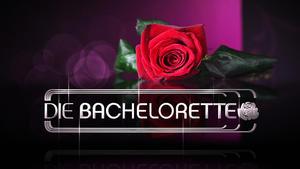 Die Bachelorette 2014 Bewerbung Fur Neue Staffel