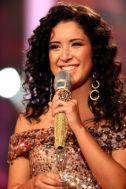 DSDS 2014: Vanessa Rojas und Alessandro Di Lella