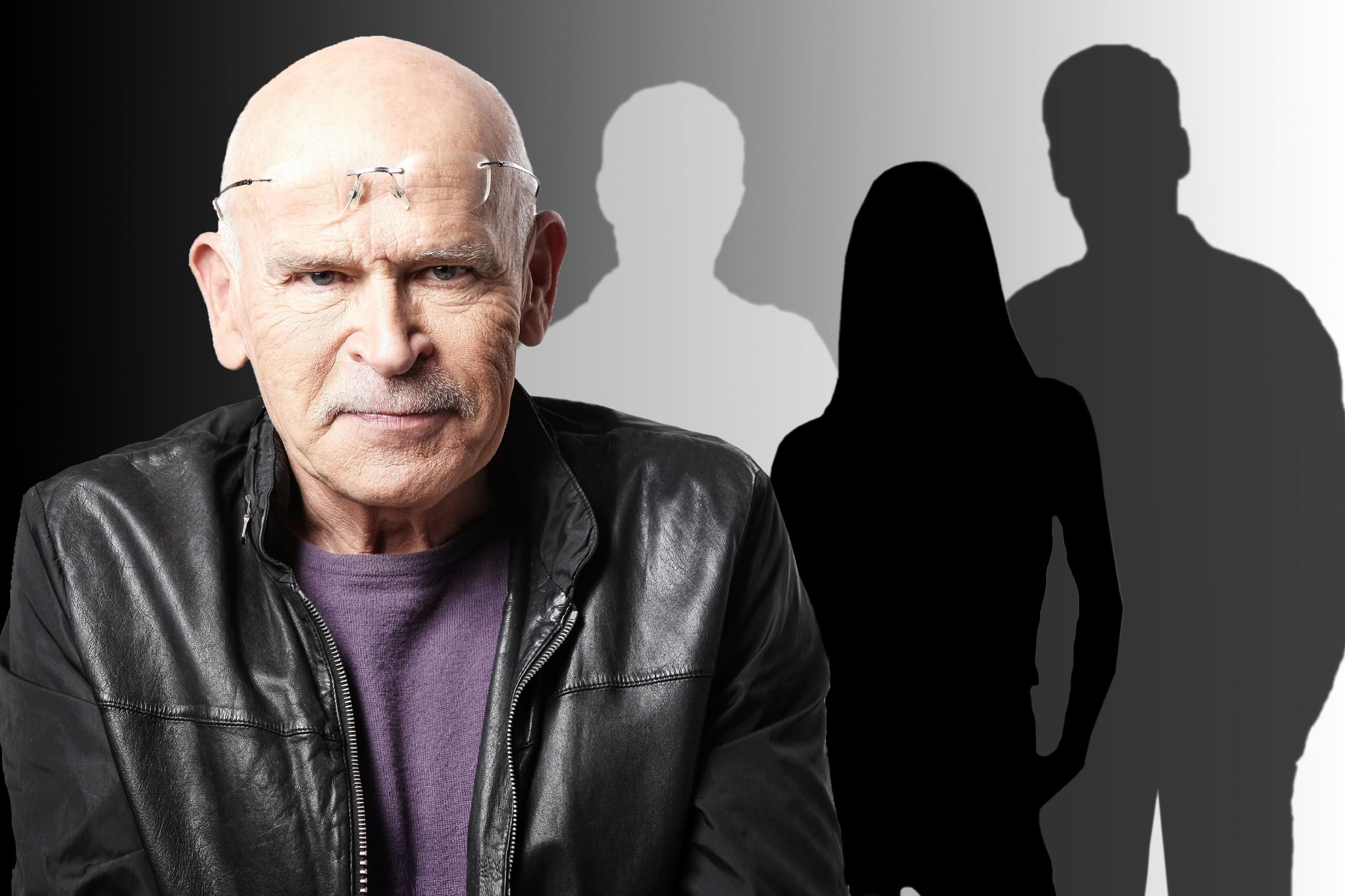 Team Wallraff – Reporter Undercover in Altenpflegeheimen