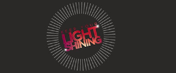 Keep your Light shining: ProSieben
