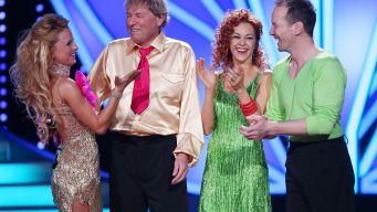 Let's Dance : Bernhard Brink