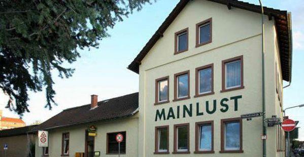 """Mein Lokal, Dein Lokal – """"Mainlust"""""""