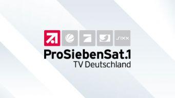 ProSiebenSat.1 Programmscreening Pressekonferenz Utopia Promi Big Brother 2014