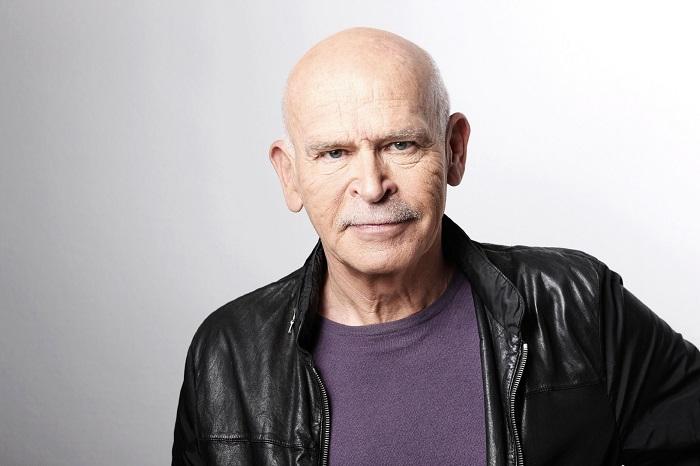 Günter Wallraff bei RTL