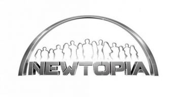 Newtopia Logo